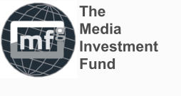 The Media Investment Fund